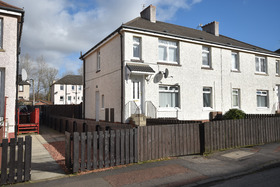 Duke Street, Motherwell, ML1 1DU