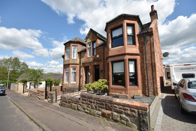130 Mill Road, Motherwell, ML1 1LH