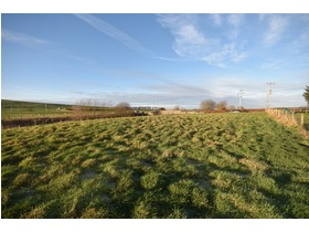 Plot 1 Leggatfoot Covington Road, Thankerton, ML12 6NE