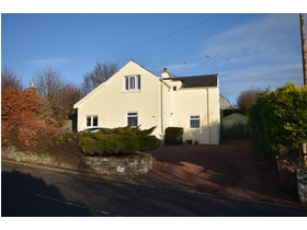 63 Braxfield Road, Lanark, ML11 9BS