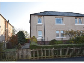 8 Newlands Terrace, Carluke, ML8 5DP