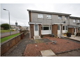 7 Lime Walk, Carstairs, ML11 8PX