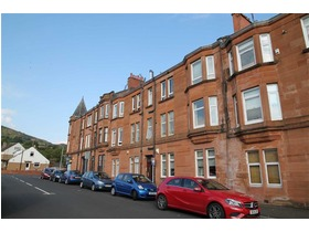 Gavinburn Place, Old Kilpatrick, G60 4NQ