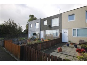 Dargai Place, Uphall, EH52 6TG