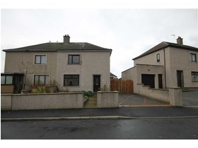 Hall Crescent, Macduff, AB44 1QB