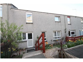 Everard Rise, Livingston, EH54 6JB