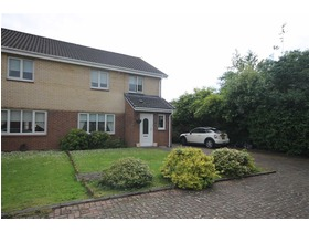 Appian Place, Motherwell, ML1 3FT