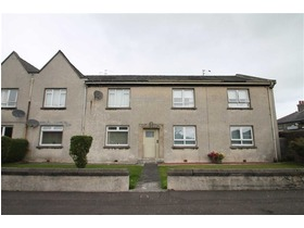 Gillies Street, Troon, KA10 6QH
