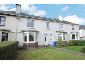 Lincoln Avenue, Scotstounhill, G13 3RH