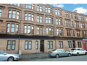 Dumbarton Road, Whiteinch, G11 6NA