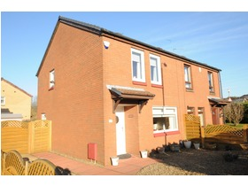 Broughton Road, Summerston, G23 5HL