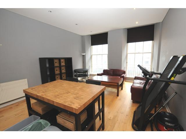 1 bedroom flat for sale, 1/3, 75 Queen Street, Glasgow ...