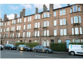 Dumbarton Road, Scotstoun, G14 9XP