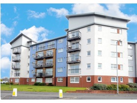 1/3  6  Scapa Way, Stepps, G33 6GL