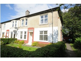 Killoch Drive, Knightswood, G13 3AT