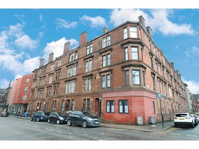 Church Street, Partick, G11 5JP