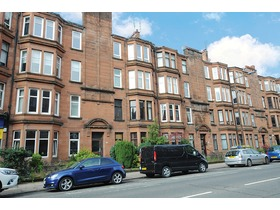 267 Crow Road, Broomhill (Glasgow), G11 7BE