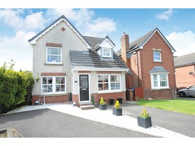 Briarcroft Road, Robroyston, G33 1RP