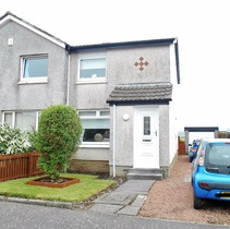 NETHAN VIEW, Blackwood (Lanarkshire South), ML11 9YN