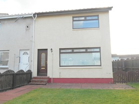 TARBOLTON PATH, Larkhall, ML9 1BX