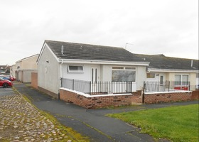 MCCALLUM ROAD, Larkhall, ML9 2QR