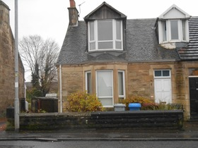 MACHAN ROAD, Larkhall, ML9 1HG