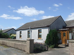 Denbieyett Cottage, Ruthwell Station, Dumfries, DG1 4NY
