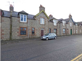 Harlaw Road, Inverurie, AB51 4SX