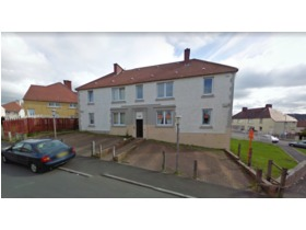 Hawthorn Drive, Coatbridge, ML5 4RQ