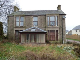 Blackford, Auchterarder, PH4 1QU