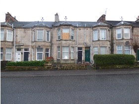 Corsewall Street, Coatbridge, ML5 1PX