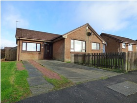 South Isle Road, Ardrossan, KA22 7PX