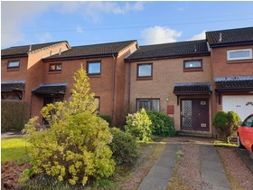 Rangerhouse Road, East Kilbride, G75 0UU