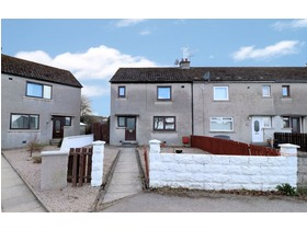 Selbie Drive, Inverurie, AB51 3YB