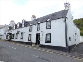 High Street, New Galloway, Castle Douglas, DG7 3RN