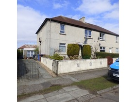 Lochlea Avenue, Troon, KA10 7BN