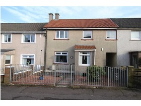 Caithness Road, Greenock, PA16 0HD