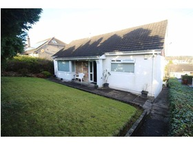 Station Avenue, Inverkip, PA16 0BB
