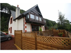Shore Road, Skelmorlie, PA17 5HB