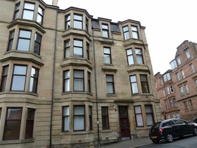 Bank Street, Greenock, PA15 4PH
