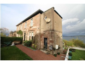 Victoria Road, Gourock, PA19 1DH