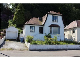 Cloch Road, Gourock, PA19 1AT
