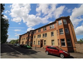 Fyfepark Terrace, Greenock, PA14 6RS