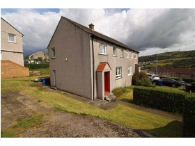 Burns Road, Greenock, PA16 0RP