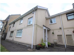 Glenhuntly Road, Port Glasgow, PA14 5QB