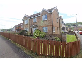 Kingston Crescent, Port Glasgow, PA14 5DQ