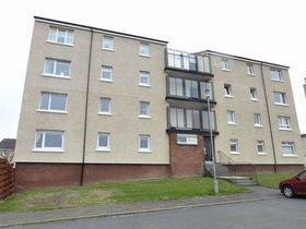 Roxburgh Avenue, Greenock, PA15 4LP