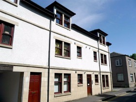 Royal Street, Gourock, PA19 1PW