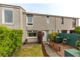 15 Springfield View, South Queensferry, EH30 9RZ