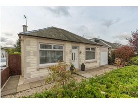 66 Meadowhouse Road, Edinburgh, Eh12 7hs, Corstorphine, EH12 7HS